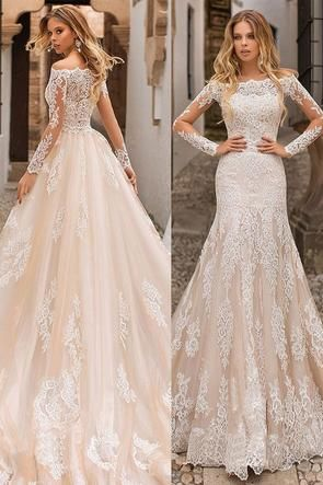 Wedding Dress Shops Korean Clothes Joanna Hope Wedding Dresses Long Wh Thedearlover Wedding Dresses Simple Women Dresses Casual Summer White Wedding Dresses