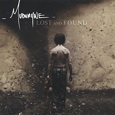 Lost And Found, 2009 Parents' Choice Award Recommended Award - Audio #Music
