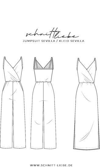 Epingle Sur Couture Diy