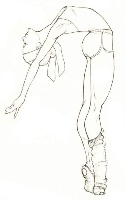 Hair Bun Ballet Dancers 19+ Ideas #hair