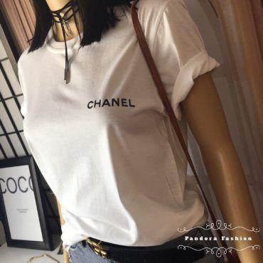 Enfants Unisexe Coco Made Me Do It Designer Inspiré Célébrité T Shirt