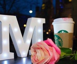 1000 Images About 𝙱𝚄𝙲𝙷𝚂𝚃𝙰𝙱𝙴𝙽 On We Heart It See More About Flowers M And Rose S Love Images Stylish Alphabets Lettering