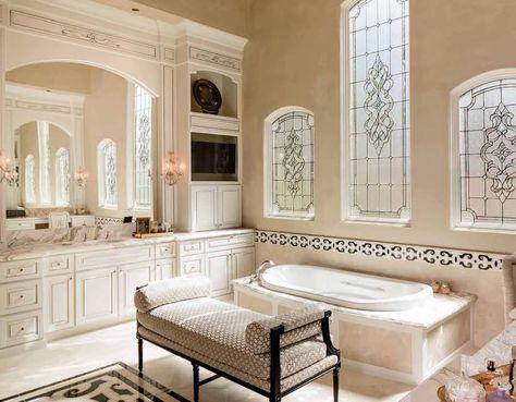 Décor \ Design Business organization, Decor interior design and - art deco mobel design alta moda luxus zu hause