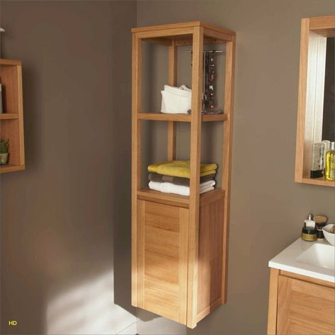 55 Des Idees Colonne Salle De Bain Brico Depot Kitchencupboardsdesigncolour Kitchencupboardmakeovervinyl Armadidacuc In 2020 Bathroom Furniture Furniture Bathroom