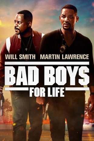 Bad Boys For Life Buy Rent Or Watch On Fandangonow Bad Boys Movie Bad Boys 3 Bad Boys