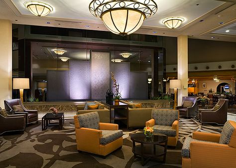 DoubleTree Hotel Portland Oregon Corporate Lobby Decor by Event Floral |  Living Room Ideas | Pinterest | Portland oregon, Lobbies and Living room  ideas