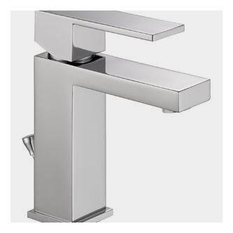 15 Unique Bathroom Sink Stopper Replacement Image Bathroom Faucets Single Hole Bathroom Faucet Delta Faucets Bathroom