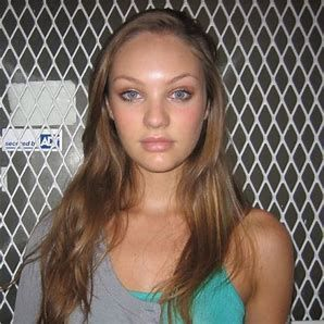 Young Candice Swanepoel Candice Swanepoel Young Candice Swanepoel Hair Candice Swanepoel Face Young Candice Swanepoel
