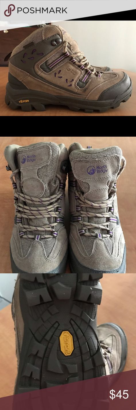 north ridge walking boots outlet online