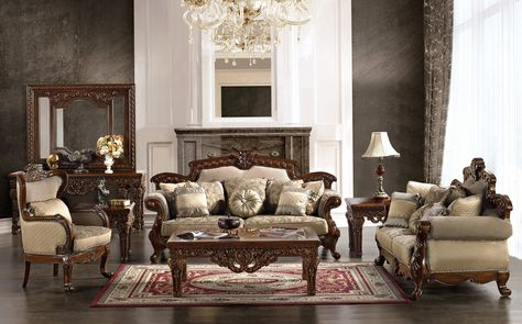 77 Best Victorian Style Living Rooms Ideas Victorian Style Living Room Victorian Living Room Living Room Designs