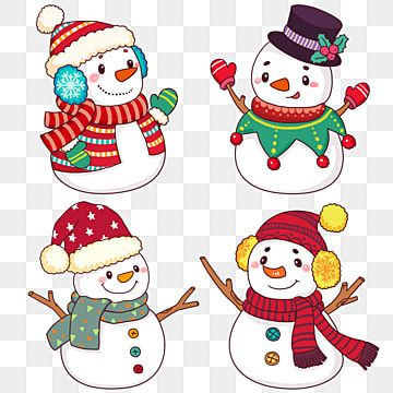 Printable Snowman Craft With Free Template Pdf Belarabyapps Snowman Coloring Pages Printable Snowman Snowman Crafts