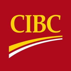 How To Open A Cibc Savings Account Savings Account Savings Bank Accounting