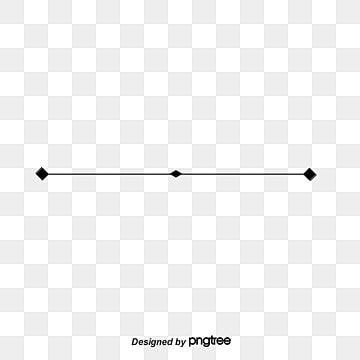 Caricatura Mao Desenhada Graffiti Line Figura Da Vara Encantador Sombra Imagem Png E Psd Para Download Gratuito In 2020 Decorative Lines Free Graphic Design Line Clipart