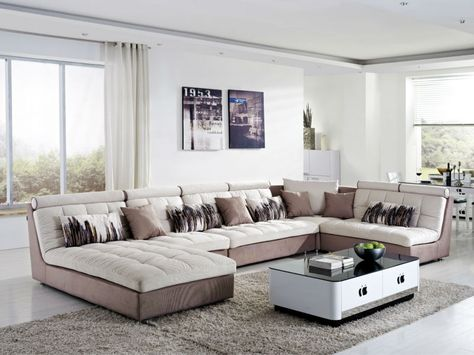 modern living room furniture lcd tv wall units i am not a shopaholic i am just helping the economy pinterest modern living room furniture