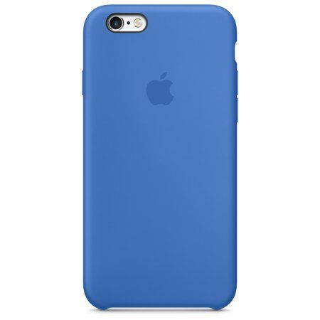 Apple Silicone Case For Iphone 6s Royal Blue Cheap Phone Cases For Iphone 6 Plus Ideas Of Cheap Phone Cases For Ip Blue Phone Case Iphone Apple Phone Case