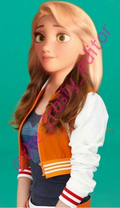 Name: Jackie Age: 15 Grade: 11th Life: Jackie is a cheerleader for the Disney high dragons her boy friend is ray a foot ball player, she is super smart and is a year ahead