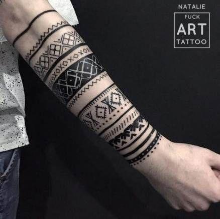 Tattoo Ideas For Guys Forearm Design Half Sleeves For Men 52+ Ideas