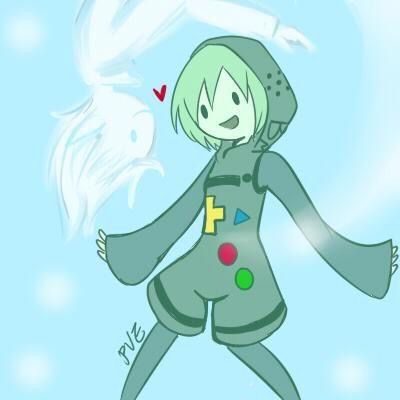 Bmo Bubble Adventure Time Characters Adventure Time Anime Adventure Time Art