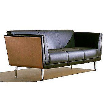 Goetz Sofa With Images Design