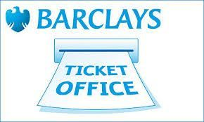Access Barclay To Win Free Tickets Ticket Free