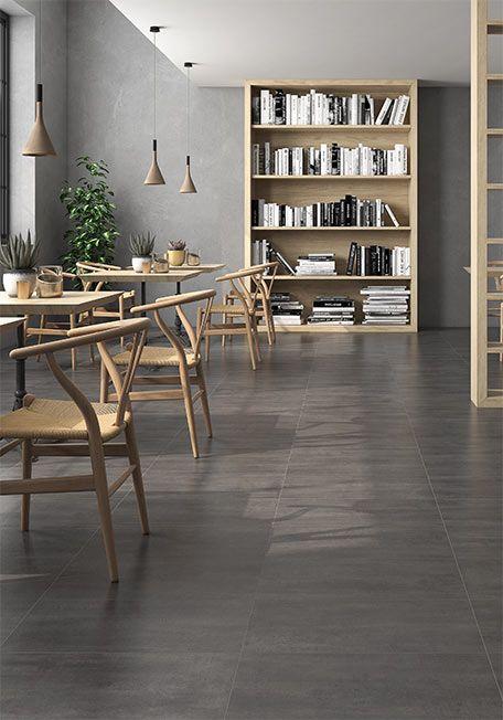 Concept Surfaces Home Decor Interior Design Urban Setting