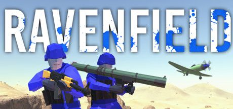 Ravenfield On Steam Free Download Free Games Best Pc Games