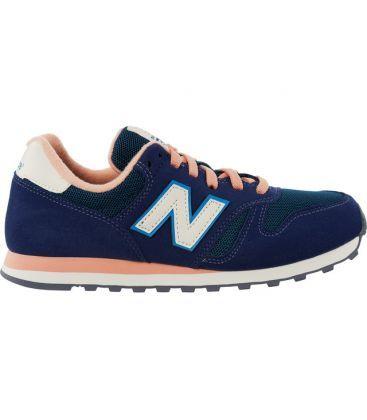 new balance mujer zapatillas ofertas