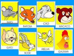 Resultado De Imagem Para O Sanduiche Da Maricota Personagens O
