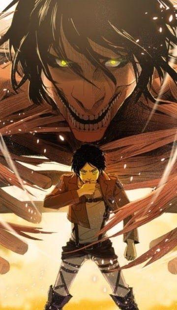 Wallpaper Anime Hd Terbaru Di 2020