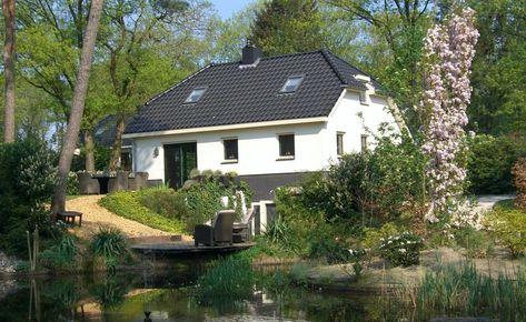 3 slaapkamer appartement in Lunteren. Reuze geschikt als Bruidssuite ...