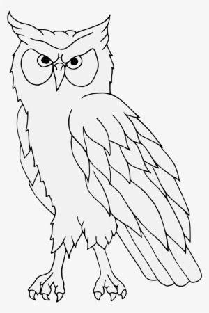 Fantastis 25 Gambar Tato Dada Burung Hantu Di 2020 Tato Burung