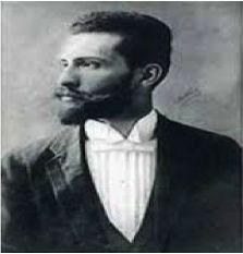 Image result for arturo michelena pintor venezolano