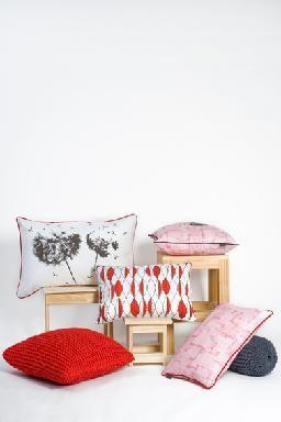 El Cojin El Complemento Perfecto Para Tu Sofa Con Imagenes