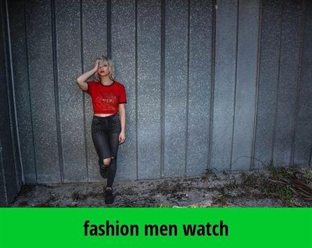 Fashion Men Watch 588 20190502123154 56 Patternmaking For Fashion Design Pdf Free Fashion Zara Fast Fashion Target Hair Products Hair Straightening Iron