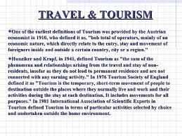 Best Of Asl Topic Travel And Tourism For Clas 9 Pic Essay Crime Dissertation Topics Youth Idea White Collar