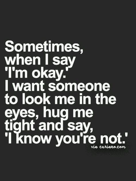 Most 18 #motivational #quotes #for #depression