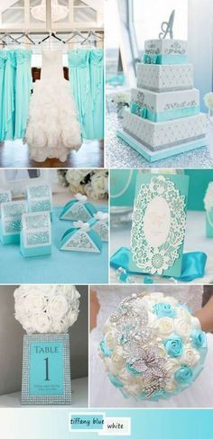 Tiffany 60% OFF! 48 Ideas wedding ideas blue tiffany for 2019 #Jewelry #Tiffany #style #Accessories #shopping #styles #outfit #pretty #girl #girls #beauty #beautiful #me #cute #stylish #design #fashion #outfits #diy #design
