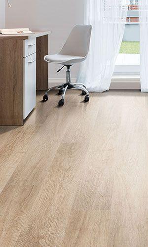 Lowes Bowie Tarkett Flooring Distributor In Bowie Flooring Custom Floor Flooring Projects