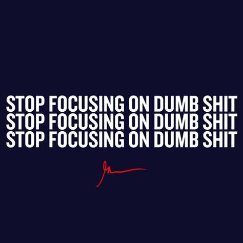 Top quotes by Gary Vaynerchuk-https://s-media-cache-ak0.pinimg.com/474x/92/b6/e2/92b6e2b22b7c7f6b5a48aa0b257b0db7.jpg