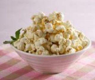 Cara Memasak Popcorn Dengan Microwave Cara Memasak Popcorn Manis Cara Memasak Popcorn Jolly Time Cara Membuat Popcorn Aneka Rasa Res Memasak Resep Cara Memasak
