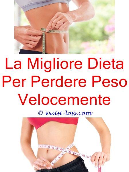 perdere grasso camminata veloce