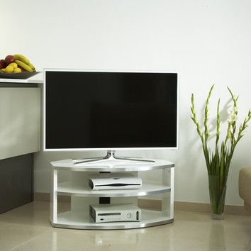 Off The Wall Highlight Tv Stand Tv Stand Buy Tv Stand