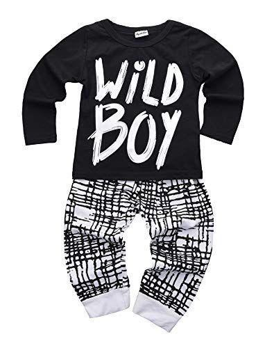 Simple Joys by Carters Baby Boys 2-Pack Fleece Full Zip Hoodies