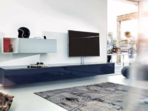 Gallery Of Braunes Sofa Weise Mobel Set. Bezaubernde Inspiration Braunes  Sofa ...
