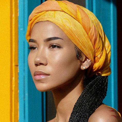 Top Music - None of Your Concern (feat. Big Sean) - Jhené Aiko - None of Your Concern (feat. Big Sean) Jhené Aiko Genre: R&B/SoulMusic Release Date: 2020 Def Jam Recordings a division of UMG Recordings Inc. R&b Albums, Music Albums, John Legend, Big Sean And Jhene, Song Captions, Zone Telechargement, Chill, Def Jam Recordings, Ty Dolla Ign