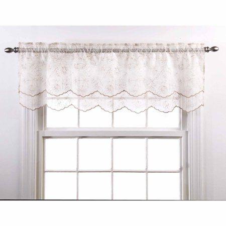 Home Valance Curtains Curtains Valance