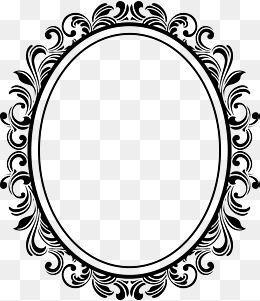 Moldura Oval Moldura Arabesco Png Arabesco Moldura Moldura Oval