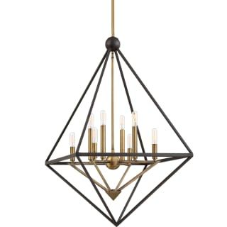 Quoizel Lvr5208 Quoizel Outdoor Chandelier Lighting Chandelier