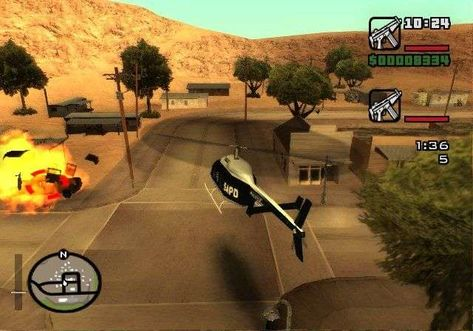 كودات Gta San Andreas Ps2 بالاسهم بالرموز بالعربي San Andreas Bleach Anime Country Roads