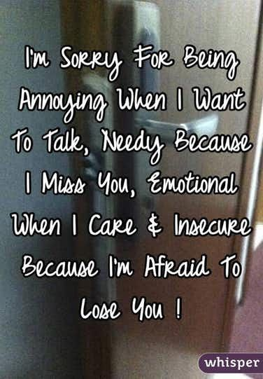 Im Sorry Quotes For Him My Husband Im Sorry Quotes For Him Missing You Quotes For Him Apologizing Quotes Afraid To Love Quotes